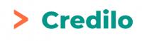 logo Credilo