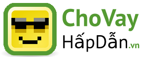 chovayhapdan